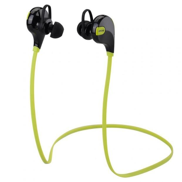 Auriculares Bluetooth MPOW Swift