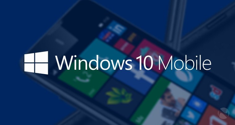 Windows 10 Mobile impulsará nuevos smartphones en CES 2016 | Fuente: Infoes.net