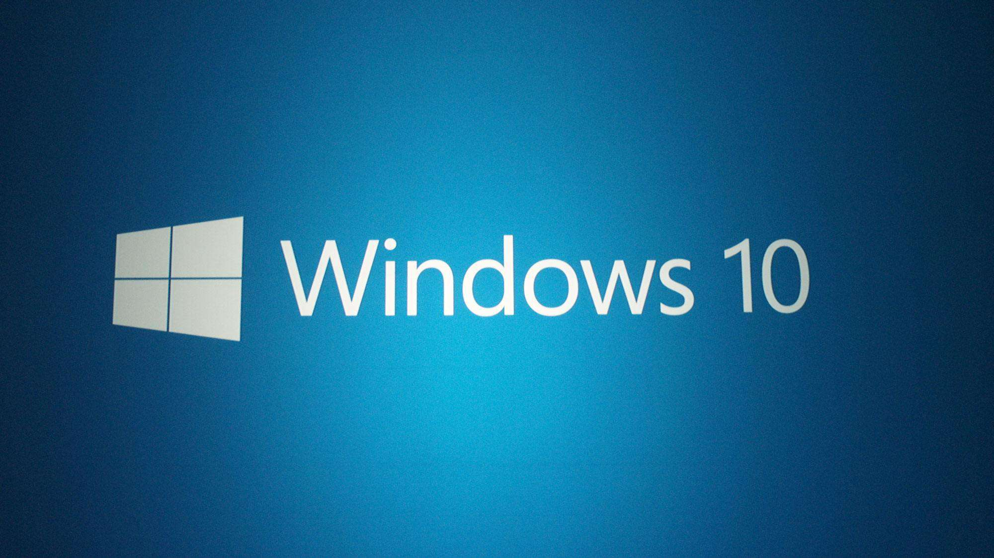 La build 14295 de Windows 10 debuta para PCs y móviles en el anillo rápido