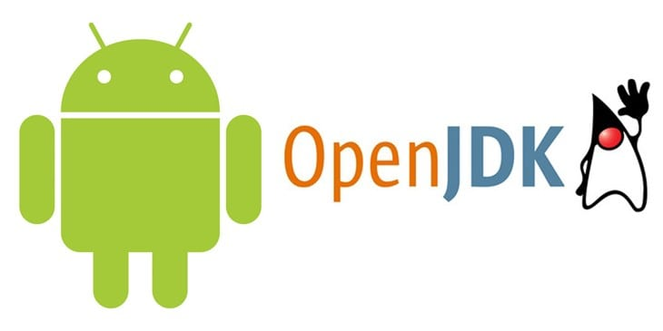 Android Open JDK