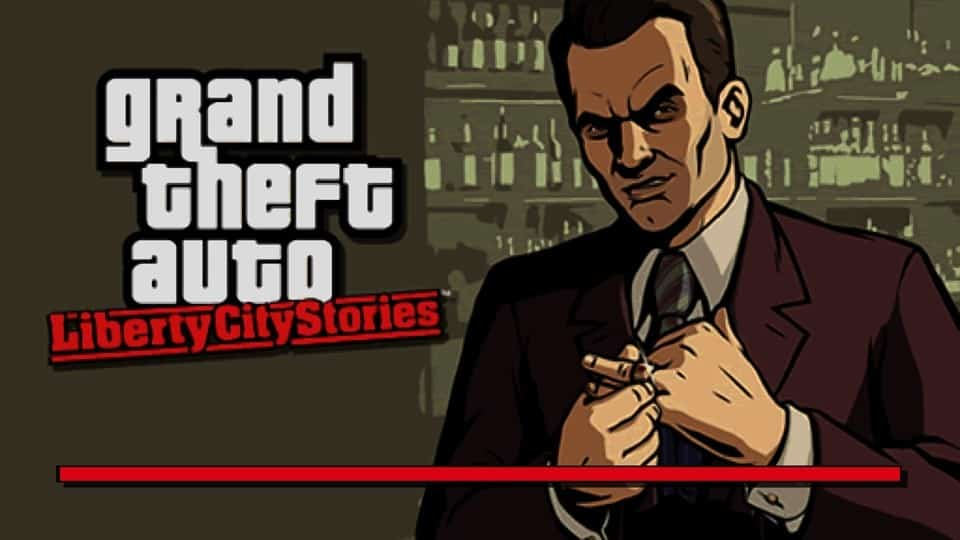 Rockstar lanza sin previo aviso GTA: Liberty City Stories para iOS