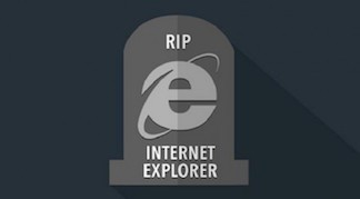 ie-rip-696x385-optimized
