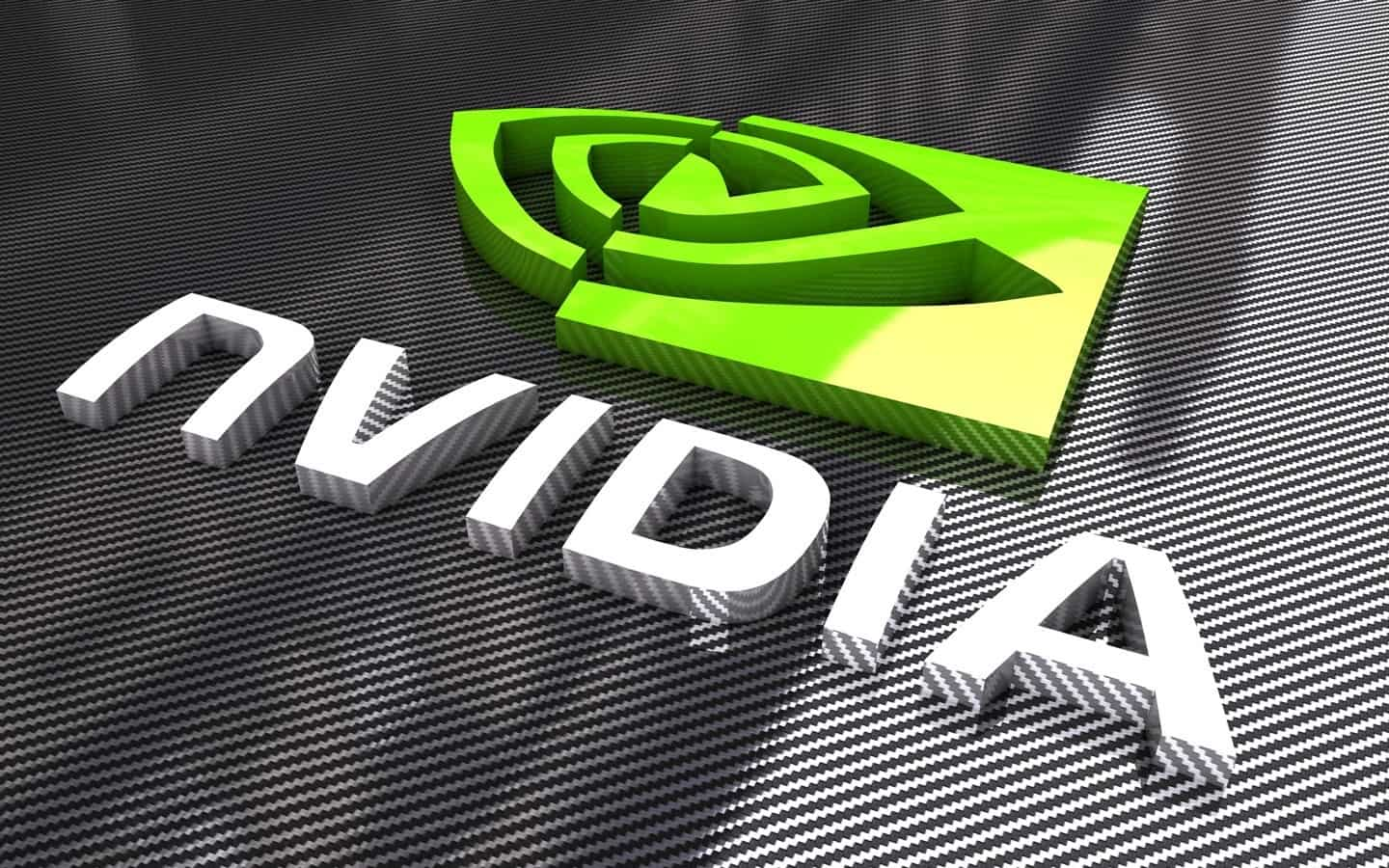 Ya disponible para su descarga el driver Nvidia GeForce 361.43 WHQL para Windows 10