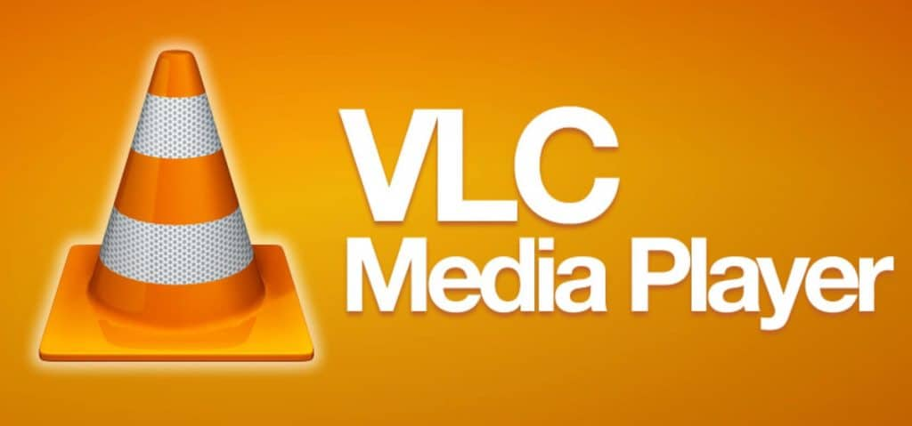 Logo de VLC Player