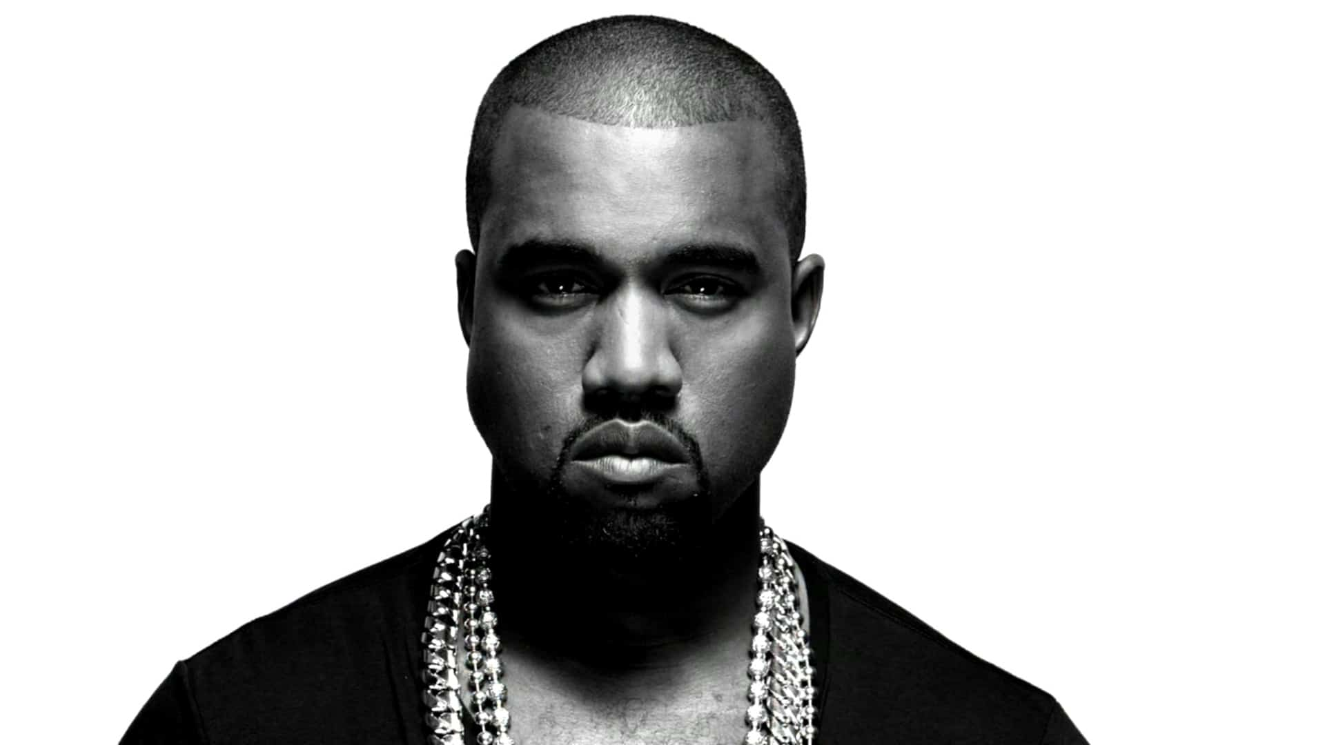 Kanye West no publicará su disco en Apple Music ni Spotify