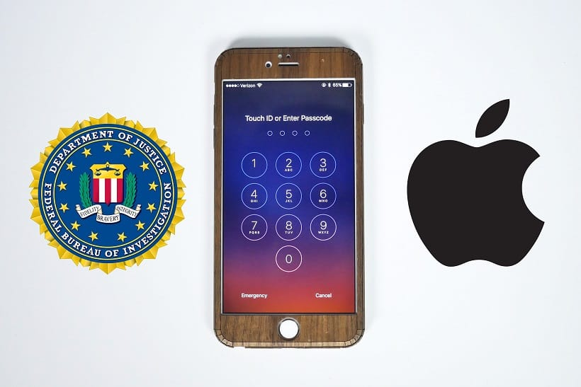 Empleados de Apple amenazan con dimitir si les obligan a crear un iOS vulnerable para el FBI