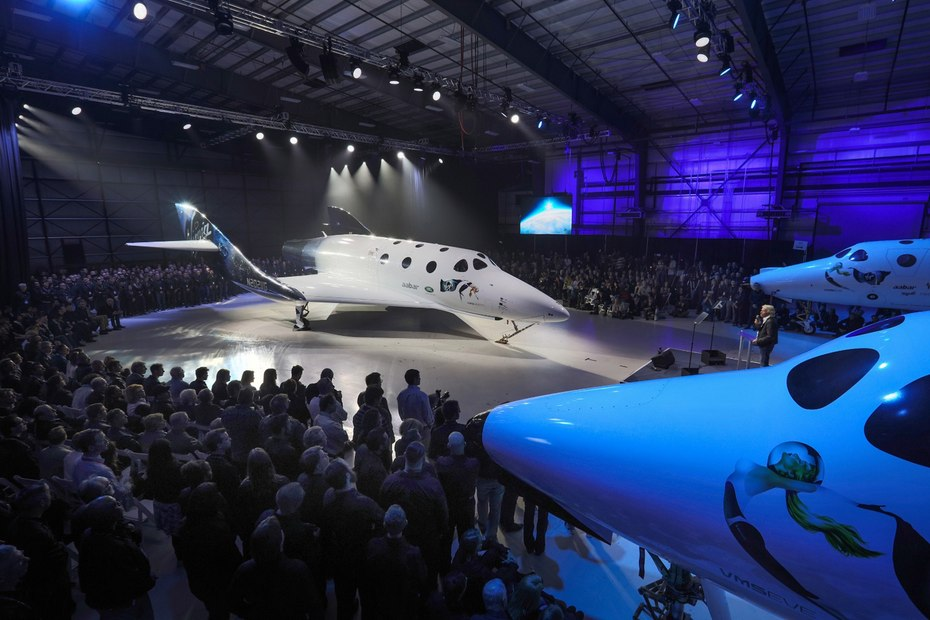 spaceshiptwo-unity-8