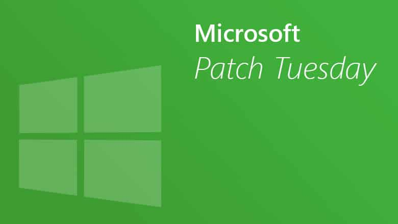 Microsoft retrasa hasta marzo el Patch Tuesday correspondiente a febrero del 2017