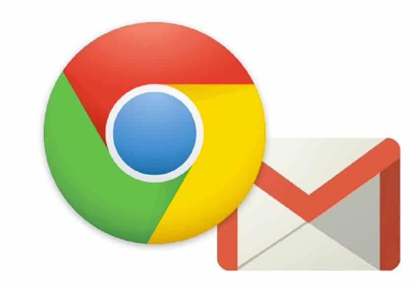 https://www.cronicasgeek.com/wp-content/uploads/2017/05/extensiones-gmail-chrome.jpg