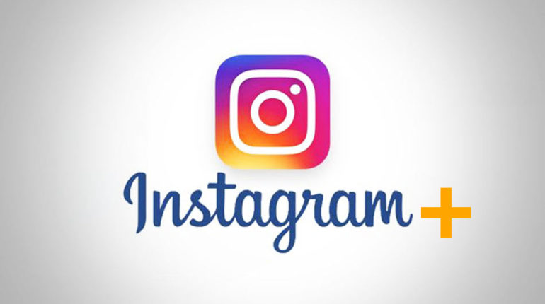 Descargar Instagram Plus Gratis