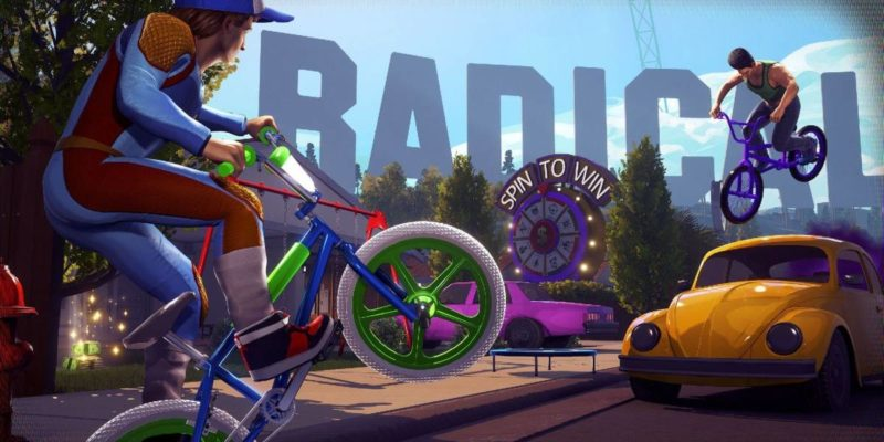 radical heights pc