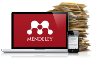 Como descargar Mendeley Windows.