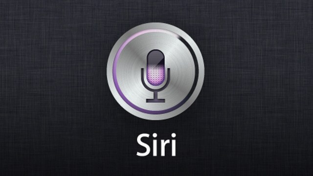 Como descargar Siri para Android y PC