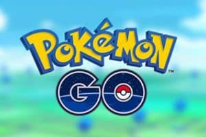 Descargar Pokemon Go para PC