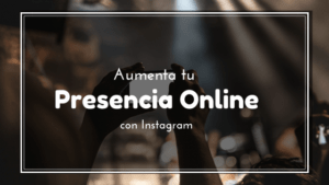 Instagram Direct Online