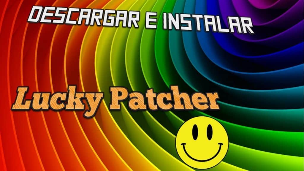 download Lucky Patcher 6.2.3