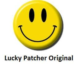 descargar Lucky Patcher Original