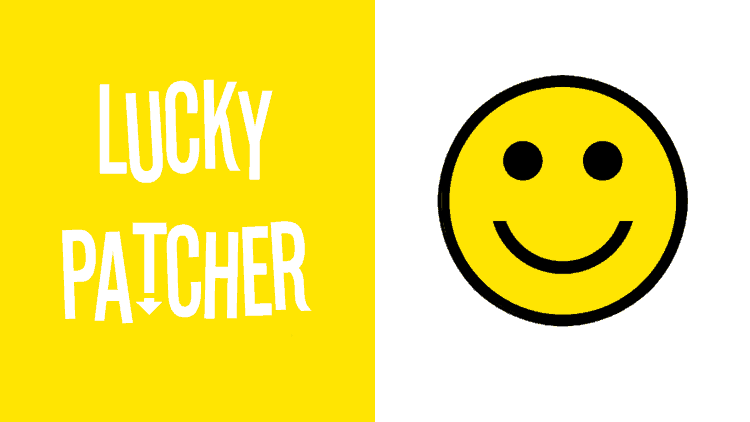 Descargar Lucky Patcher 2019