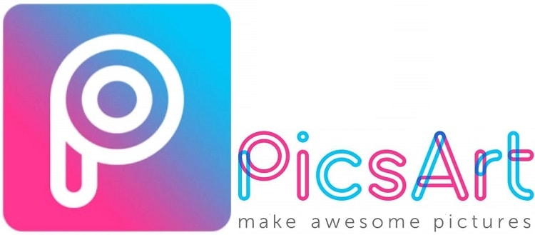 Descargar Picsart Gratis para PC Full
