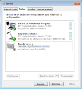 Activar ok google PC