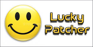 Descargar Lucky Patcher Mega