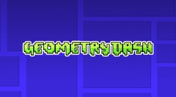 Descargar Geometry Dash Windows 8