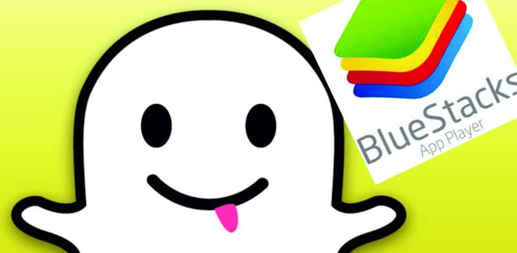 Descargar Snapchat para pc sin Bluestacks