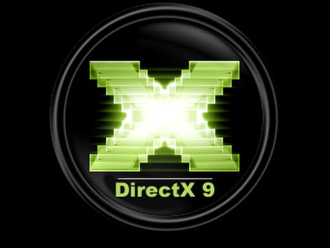 descargar directx 11.2 para windows 8.1 32 bits