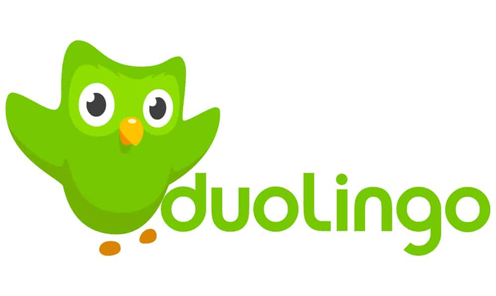 como descargar Duolingo gratis en un ordenador windows