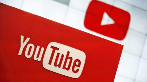 quitar anuncios youtube en chrome