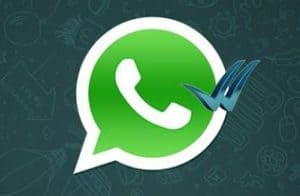 Descargar Whatsapp Mix