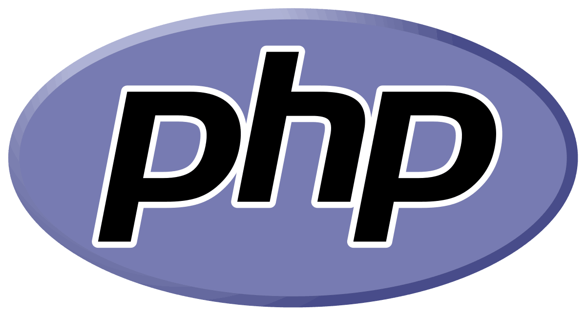 PHP 1