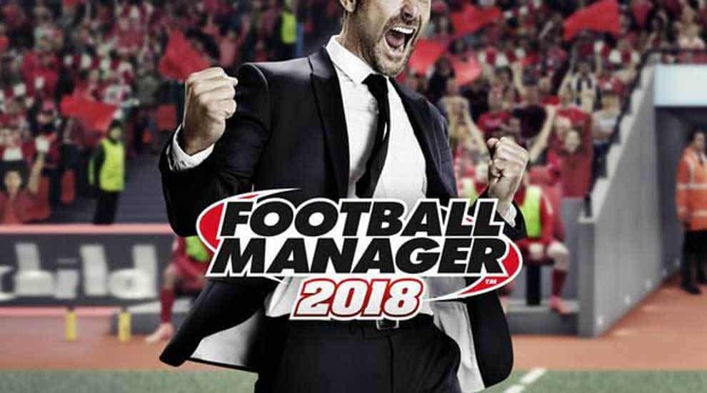 Football manager 2020 descargar