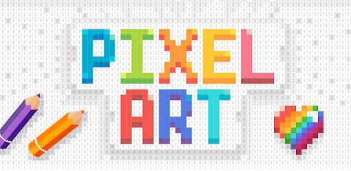 Descargar Pixel Art Book