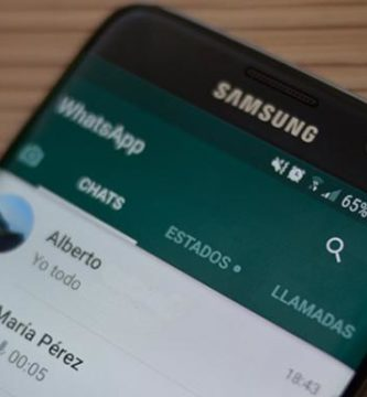 Videos estados de Whatsapp