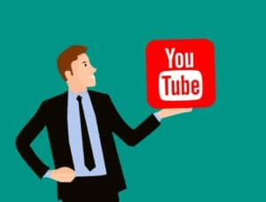 Aprende cómo eliminar un video de Youtube