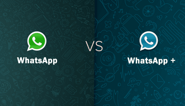 instalar whatsapp plus android